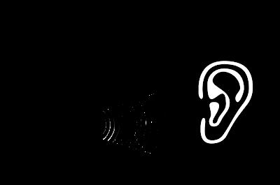 التهاب الاذن، علاج التهاب الاذن، اسباب التهاب الاذن، ear infection, Treatment of ear infections, Causes of ear infection,