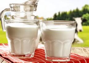 Protein terdiri dari sejumlah asam amino yang diharapkan tubuh semoga sanggup berfungsi denga 21 Makanan Lezat Yang Mengandung Protein Tinggi
