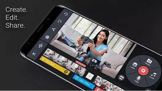 aplikasi edit video tiktok terbaik di android dan iphone-9