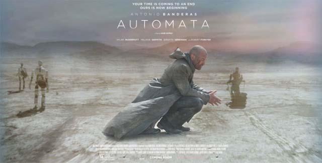 film tentang teknologi informatika