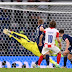 Αγγλία, Τσεχία και.. μάγος Μόντριτς στους «16» του Euro 2020!