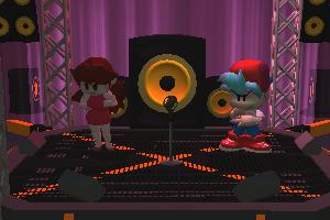 fnf-music-battle-3d