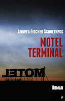 Andrea Fischer Schulthess - Motel Terminal