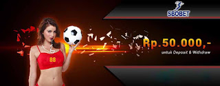 Manfaat Membaca Artikel Situs Judi Bola Sbobet 88CSN Terbaik dan Teresmi