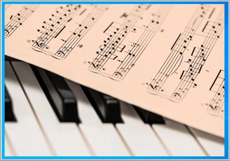 Τα 15 καλύτερα δωρεάν προγράμματα σύνθεσης μουσικής για τα Windows