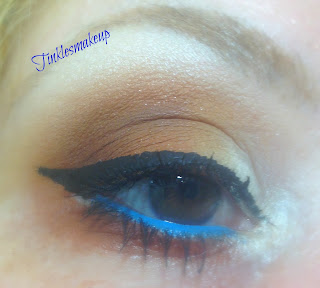 eye_makeup_look_ginger_nutmeg