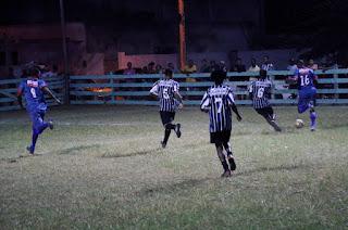 http://vnoticia.com.br/noticia/2461-definidos-os-dois-primeiros-semifinalistas-da-copa-verao-de-futebol-de-7-em-sfi