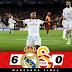 Rodrygo Sets New Record after Real Madrid 6-0 Galatasaray Alongside Benzema