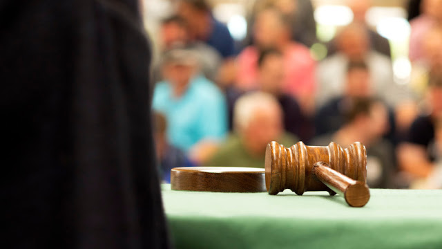 Justicia italiana condena a cadena perpetua a militares uruguayos por Plan Cóndor