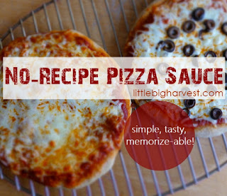 http://www.littlebigharvest.com/2015/06/no-recipe-pizza-sauce.html