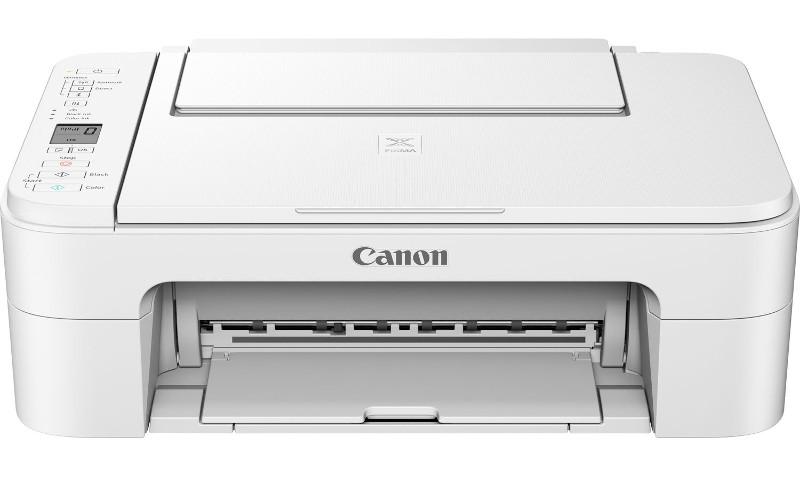 download driver canon pixma ts3152 printer driver download. Black Bedroom Furniture Sets. Home Design Ideas