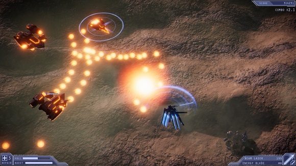 project-aether-first-contact-pc-screenshot-3