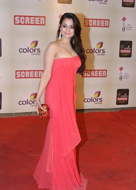 Bollywood Actress Amisha Patel Latest Stunning Pics Actress Trend