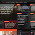Summarize - Responsive Bootstrap 3 Theme for Blog/Magazine