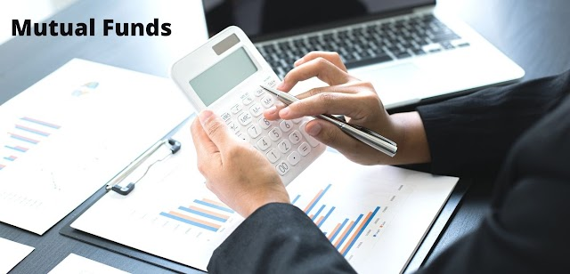 What is Mutual Fund NAV ? | Mutual Funds Investment Online India | Best Mutual Funds to Invest