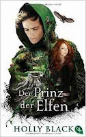 https://www.randomhouse.de/Buch/Der-Prinz-der-Elfen/Holly-Black/cbt/e481826.rhd