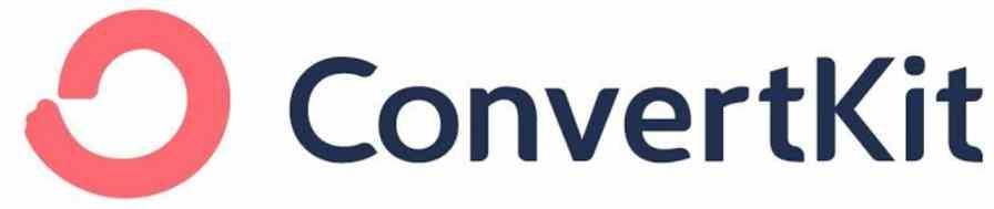 ConvertKit Discount Coupon