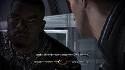 mass-effect-2-pc-screenshot-www.ovagames.com-2
