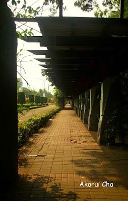 Traveloka Xperience Seru Dufan