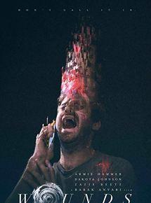 Review - Contato Visceral