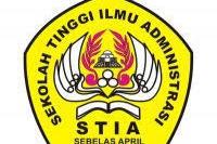 Pendaftaran Mahasiswa Baru (STIA Sebelas April Sumedang) 2021-2022