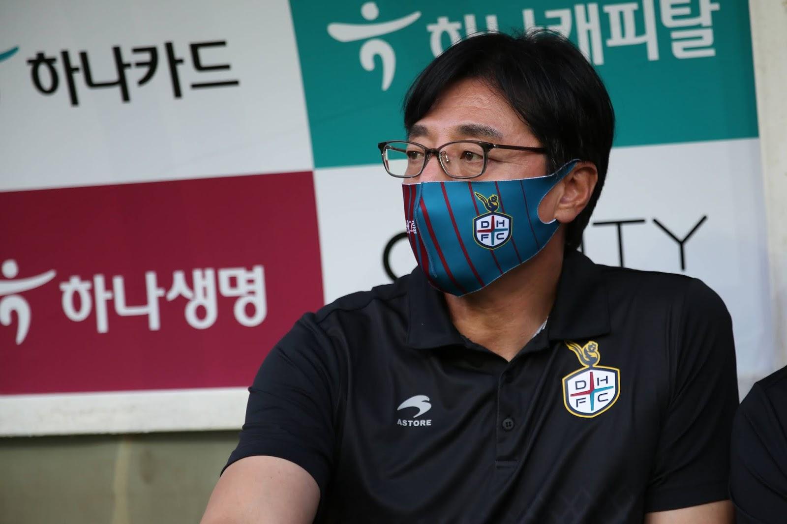 FA Cup Preview: Daejeon Hana Citizen vs FC Seoul FA Cup Round 4
