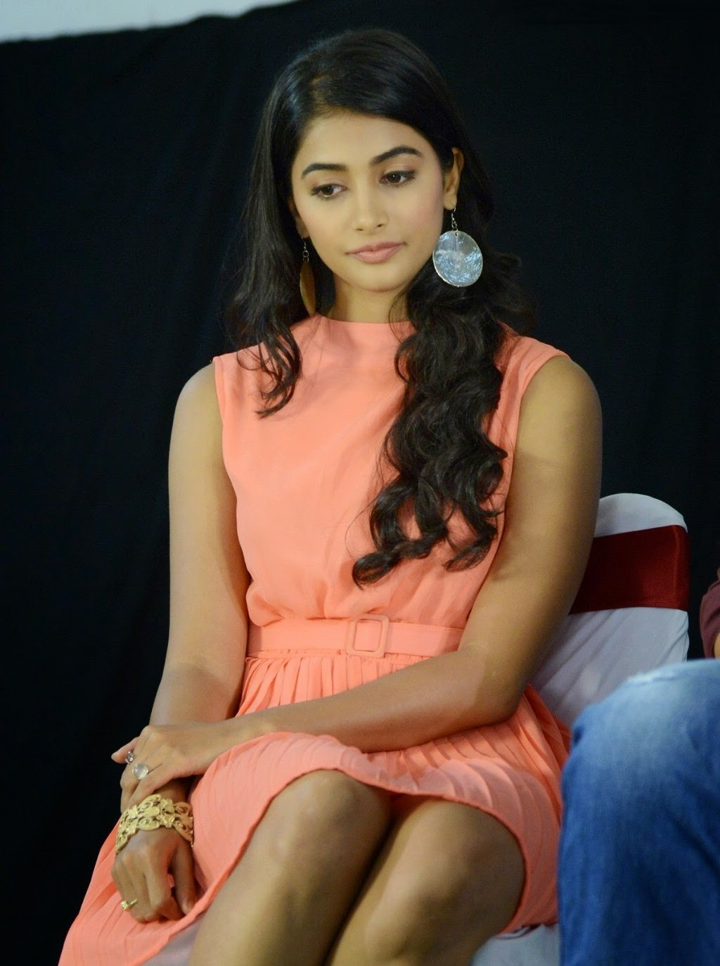11 Best Pooja Unit Images On Pinterest: High Quality Bollywood Celebrity Pictures: Pooja Hegde