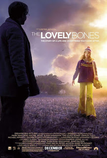 The Lovely Bones 2009 Dual Audio 720p BluRay
