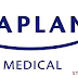 Kaplan Usmle Step 1 2015 Videos