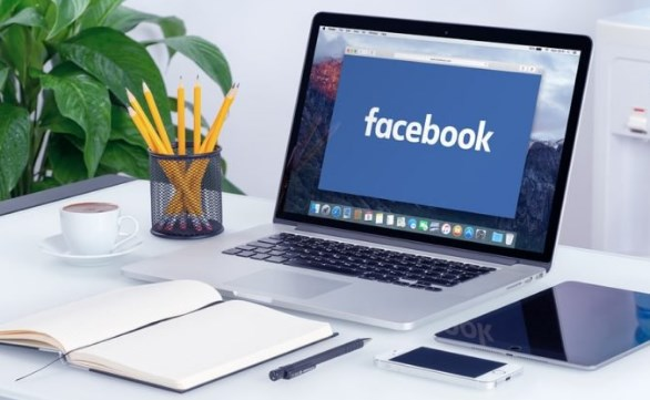 how to unpost on facebook