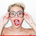 'Wrecking Ball', a primeira balada do CD 'Bangerz' da Miley Cyrus