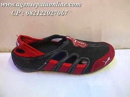 Sepatu Puma Slop Women   Sepatu Online Murah  9e8cead07a
