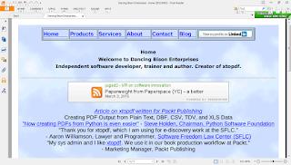 convert html to pdf api