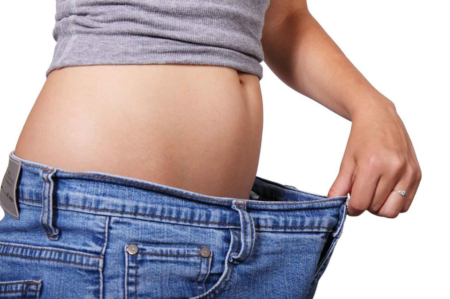 Weight Loss Surgery: Are There Any Risks?