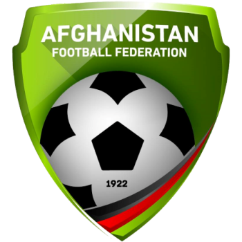 Recent Complete List of Afghanistan Roster Players Name Jersey Shirt Numbers Squad - Position Club Origin
