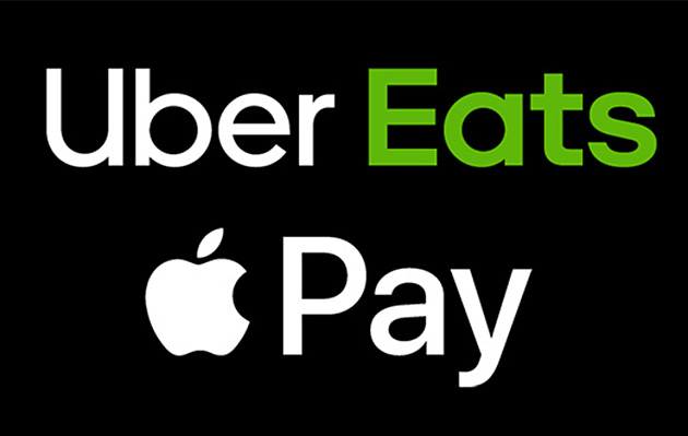 uber-eats-gains-apple-pay-support