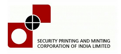 Recruitment-for-the-posts-of-Officer-in-Security-Printing-and-Minting-Corporation-of-India-Ltd-(SPMCIL)