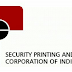 Recruitment for the posts of Officer in Security Printing and Minting Corporation of India Ltd. (SPMCIL)