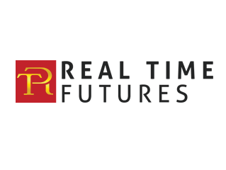 PT. Real Time Futures