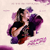 Baixar – Márcia Fellipe – Promocional de Setembro – 2019 – Ao Vivo em Fortaleza