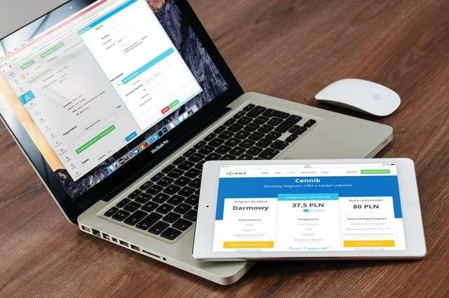 Website Resolutions For Online Marketing Goals