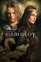 Camelot Season 1 Complete [English-DD5.1] 720p BluRay ESubs Download