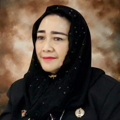 Putri Sang Putra Fajar Rachmawati Soekarnoputri Meninggal Dunia