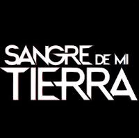telenovela Sangre de mi Tierra