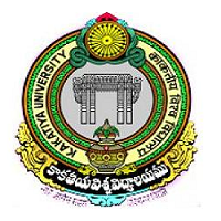 Kakatiya University Time Table 2018