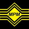Thumbnail image for Jawatan Kosong di Majlis Peperiksaan Malaysia (MPM) – 14 Februari 2019