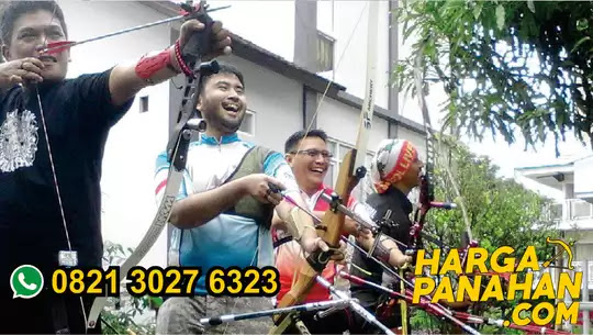 Jual Busur Panahan, Jual Busur Panahan di Bandung, Jual Busur Panahan di Jakarta, Jual Busur Panahan di Surabaya, Jual Busur Panahan di Bekasi,