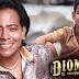 """Así lucen actualmente los actores de la bionovela de """"Diomedes, el Cacique de la Junta"""""""