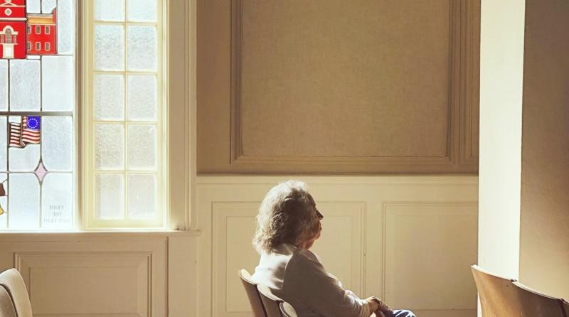Atitudes que comprometem a vida da igreja e que devemos evitar