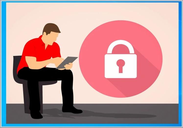 AES Crypt : Προστατέψτε απόρρητα έγγραφα ή αρχεία